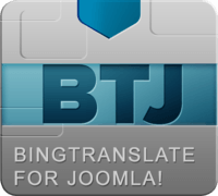 bingtranslate
