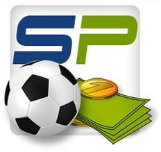 Joomla Для Спортивных Прогнозов